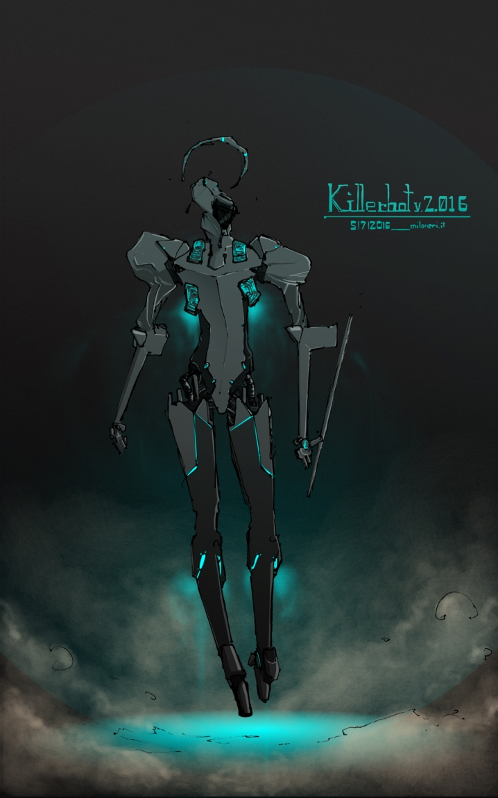 killerbot v2.2016 - miloneri.it