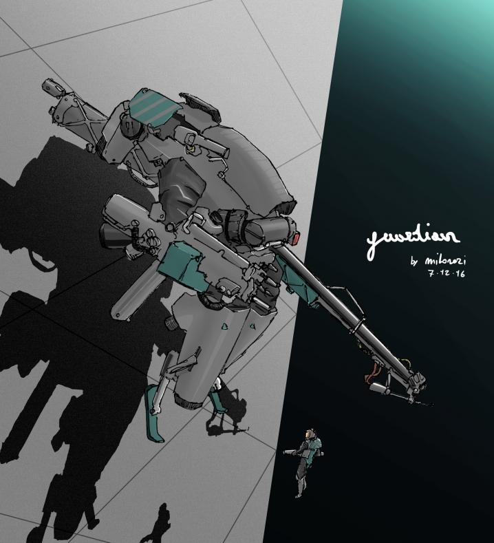 Guardian - miloneri.it